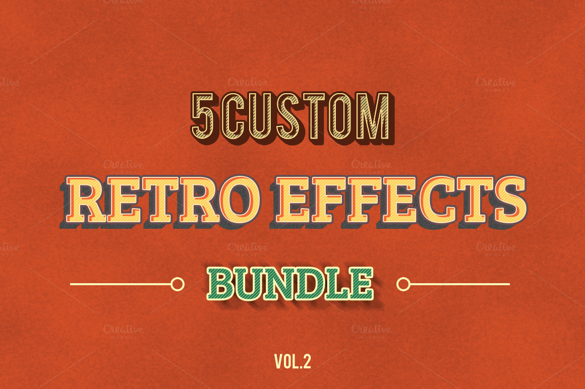 Retro-Vintage-Effects-vol.2