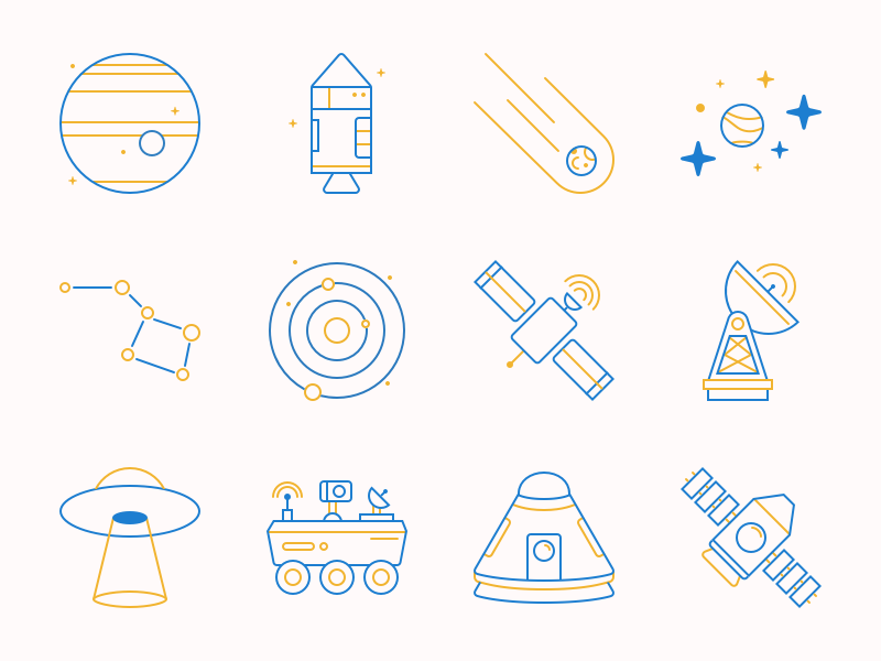 Space-Icon-Set-Download