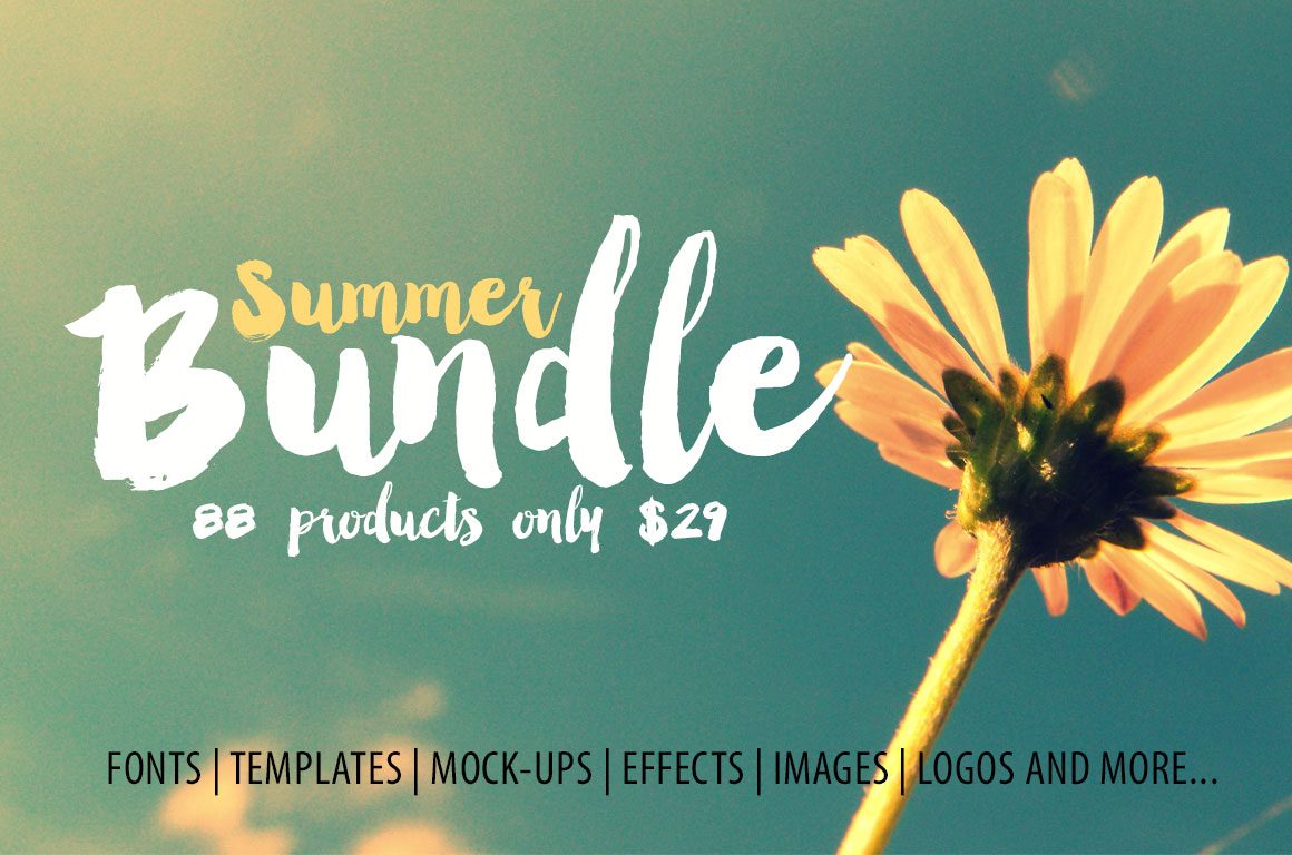 Summer-Bundle-88-Products-only-29