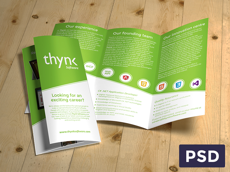 Thynk-Software-Brochure-3-Fold