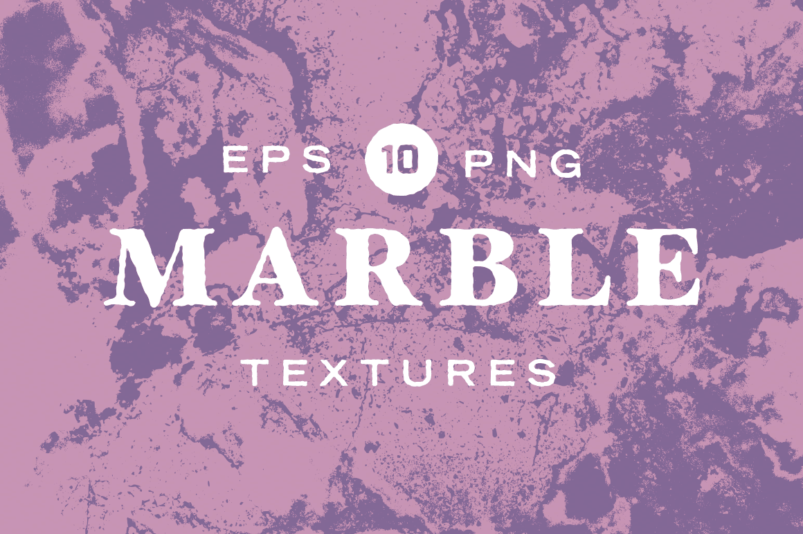Vector-Marble-Textures