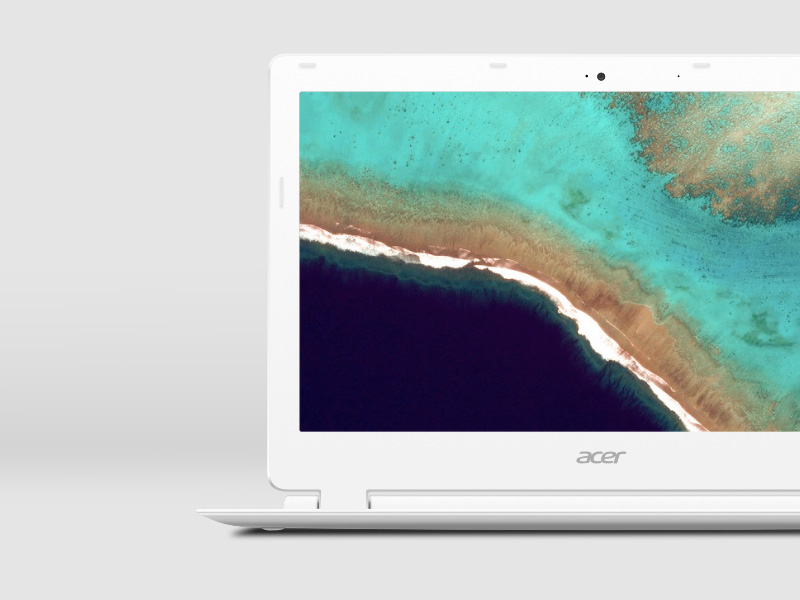 acer-chromebook-mockup-freebie