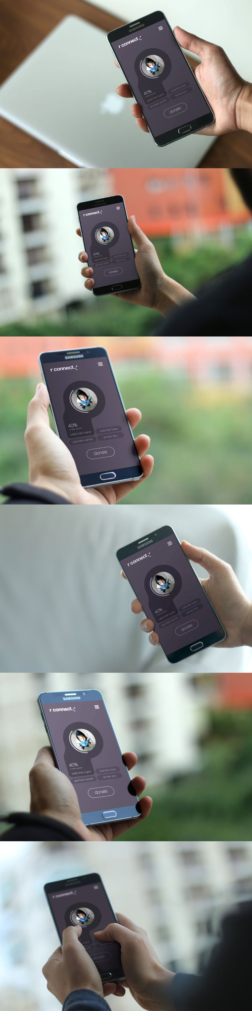 android-device-mockups-2