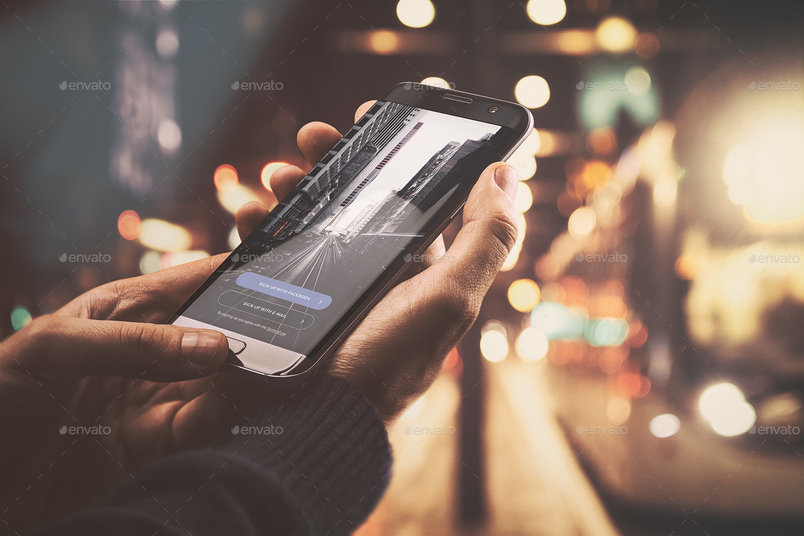 android-phone-app-mockup-urban-edition-2