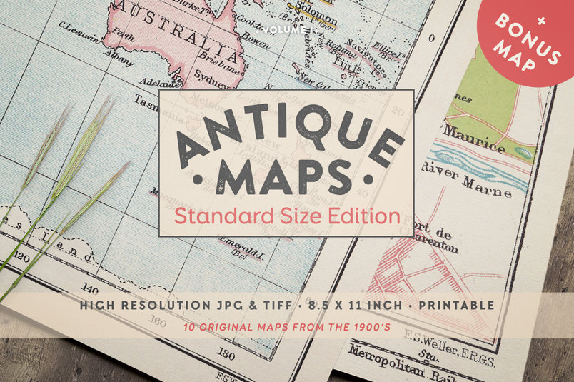 antique-maps-voli-standard-size-2