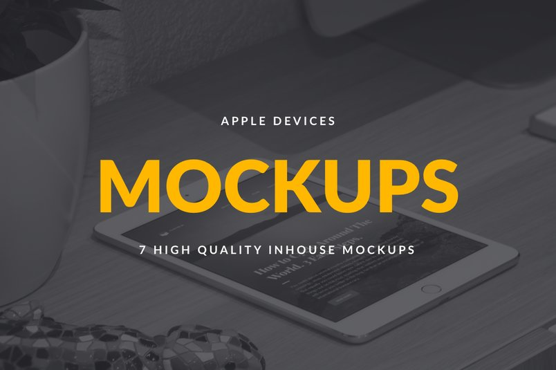 apple-devices-psd-mockups-2