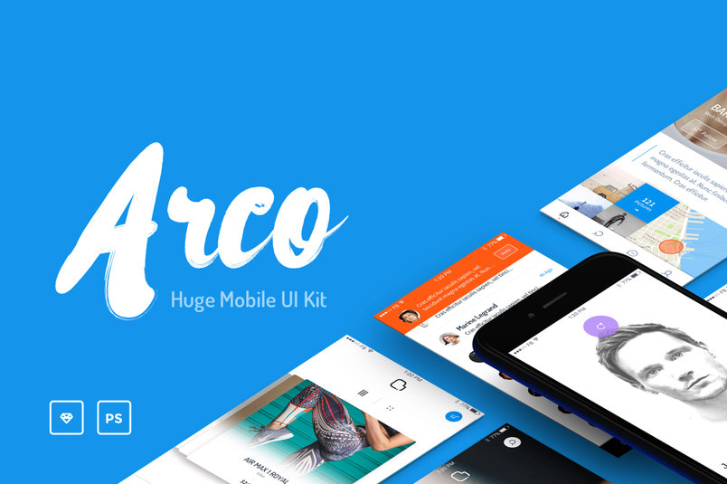 arco-mobile-ui-kit-2
