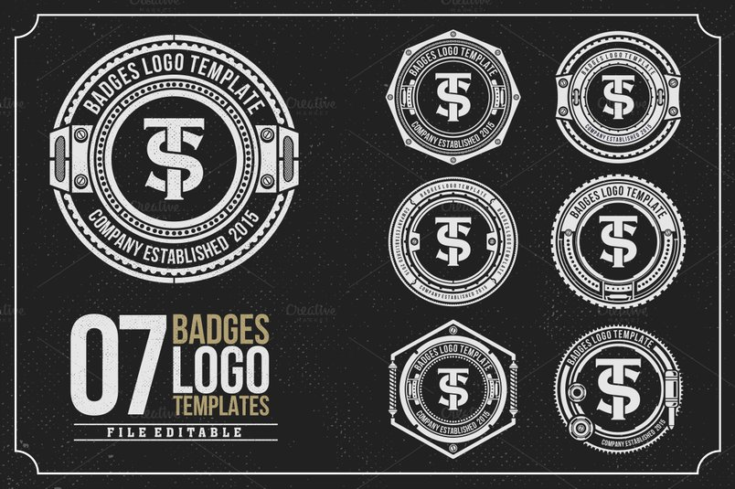badges-logo-templates-2