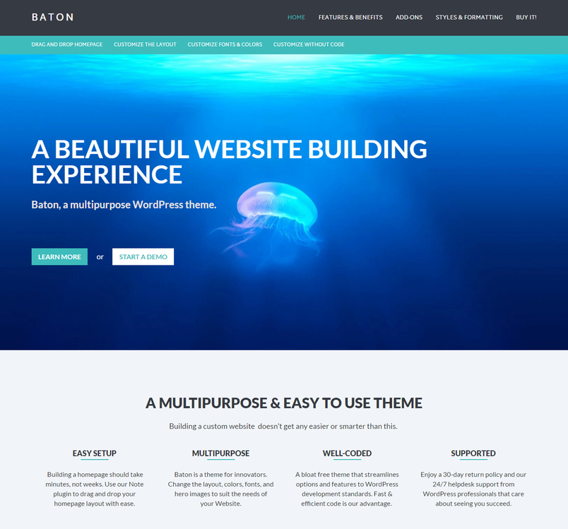 baton-multipurpose-wordpress-theme-1