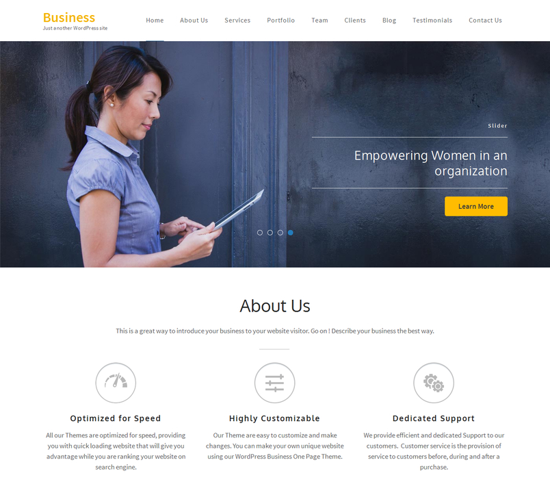 business-free-one-page-wordpress-theme-1