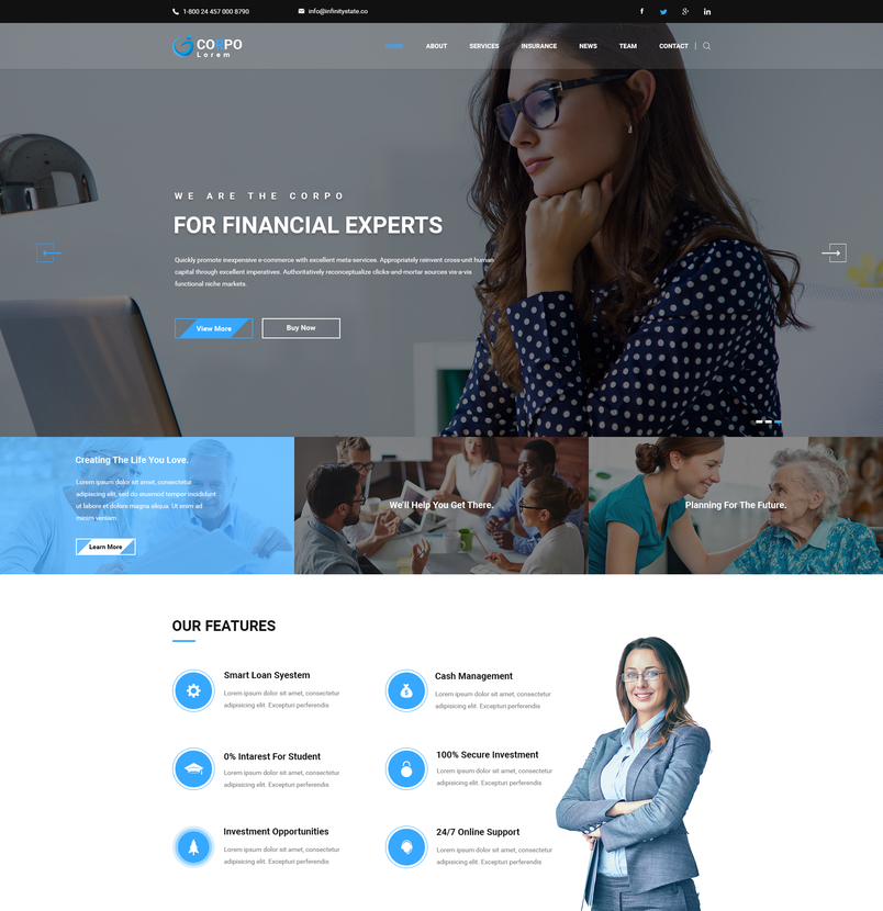 corpo-the-ultimate-financial-business-template-2