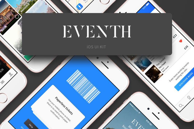 eventh-ios-ui-kit-2
