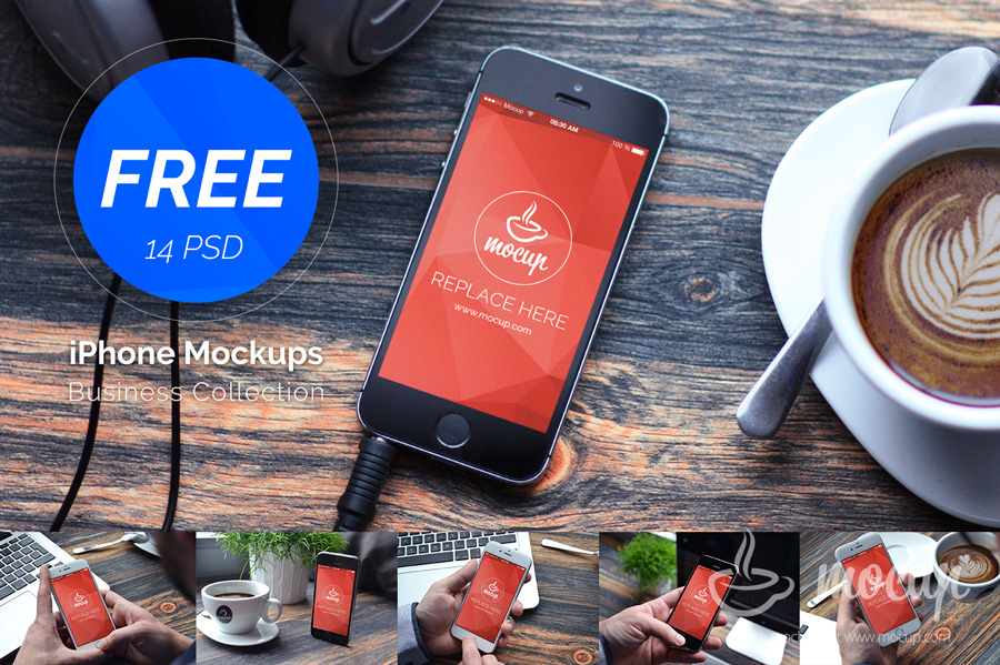 free-14-psd-iphone5-iphone6-mockup-business-collection