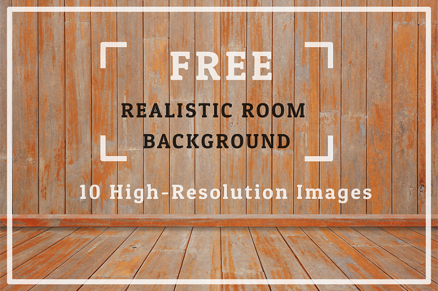 free-realistic-room-background-prev1