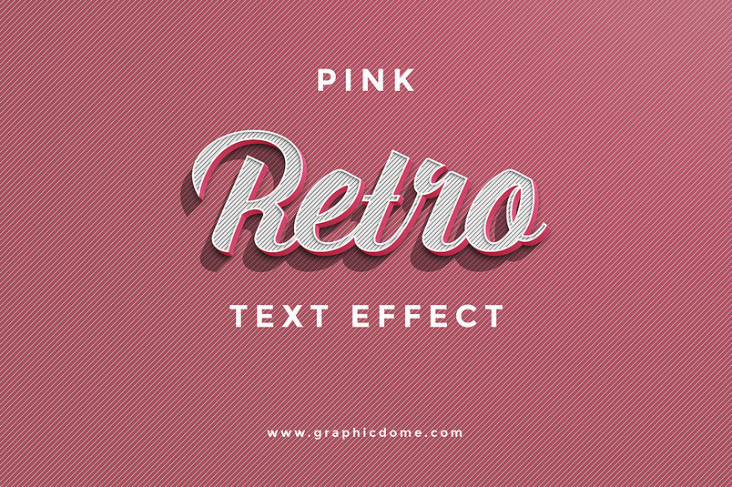 free-retro-text-effect-2