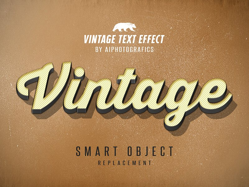 free-vintage-photo-effects-2