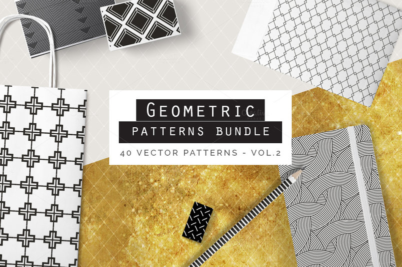 geometric-seamless-patterns-bundle-2