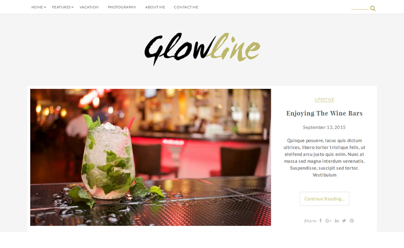 glowline-free-wordpress-blog-theme-1