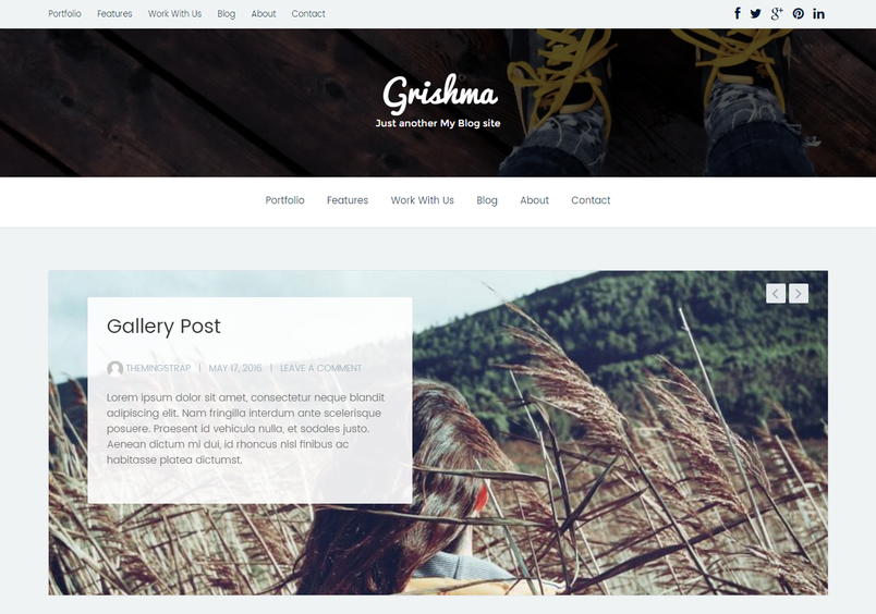grishma-free-blog-wordpress-theme-1