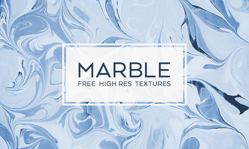 high-res-marble-textures