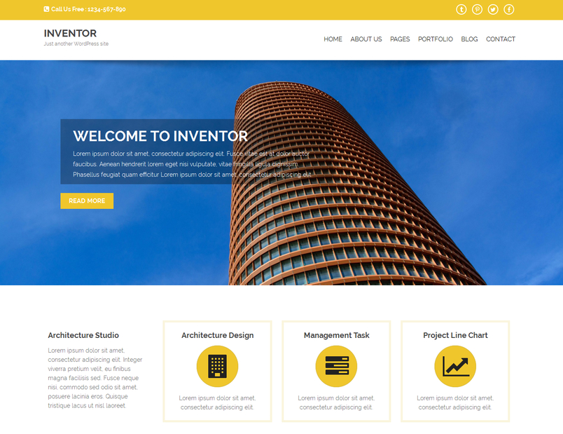 inventor-free-construction-wordpress-theme-1