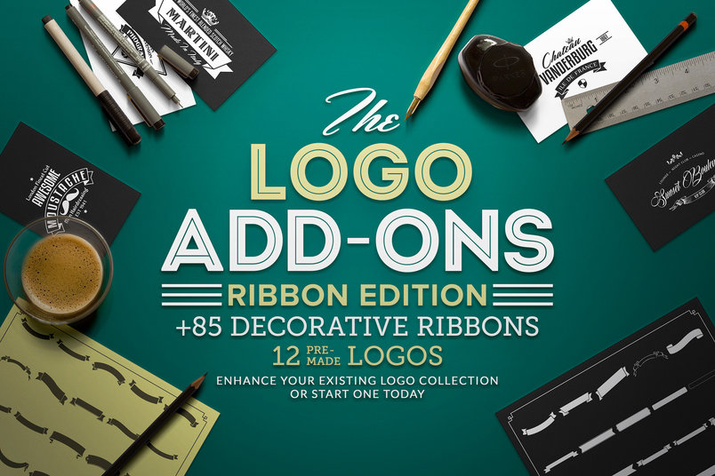logo-addons-ribbon-edition-2