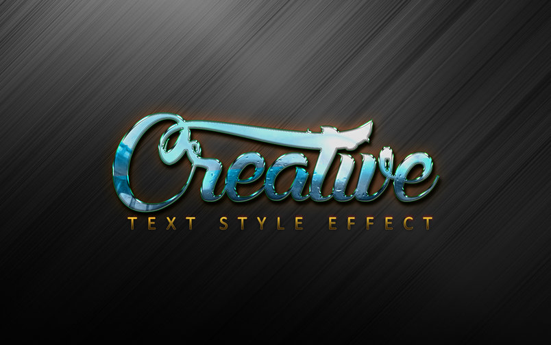 luxury-text-styles-2