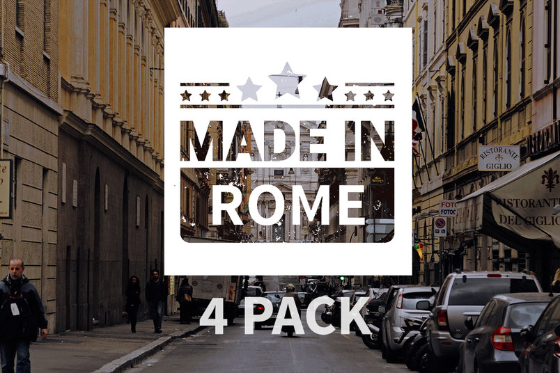 made-in-rome-pack-2