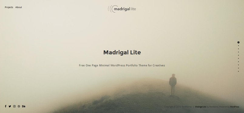 madrigal-lite-creative-wordpress-theme-1