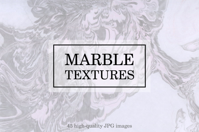 marble-high-res-textures-2