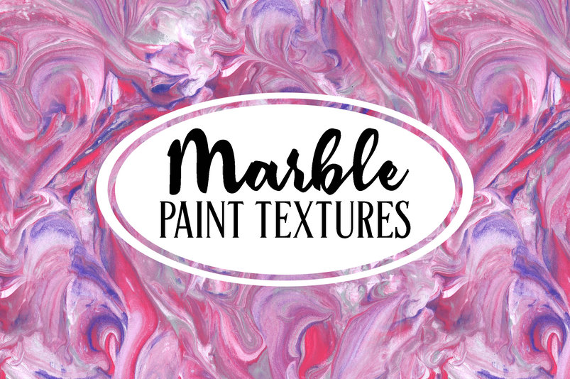 marble-paint-textures-2