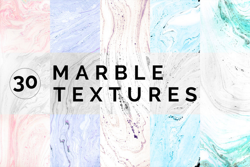 marble-paper-textures-vol2-2