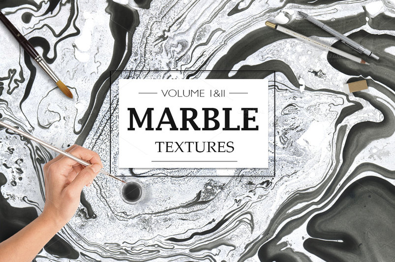 marble-paper-textures4-2