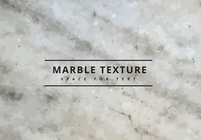 marble-texture-vector-background