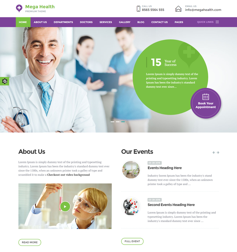 mega-health-health-and-medical-centers-html5-template-1
