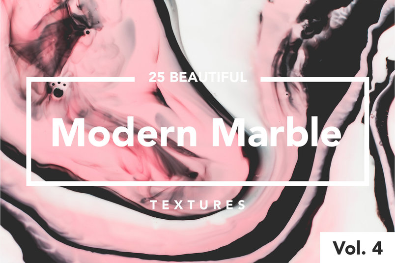 modern-marble-ink-textures-vol-4-2