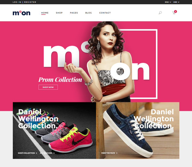 moon-ecommerce-html-responsive-template-1