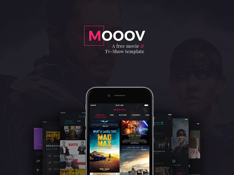 mooov-movie-tv-show-app-ui-kit-freebie