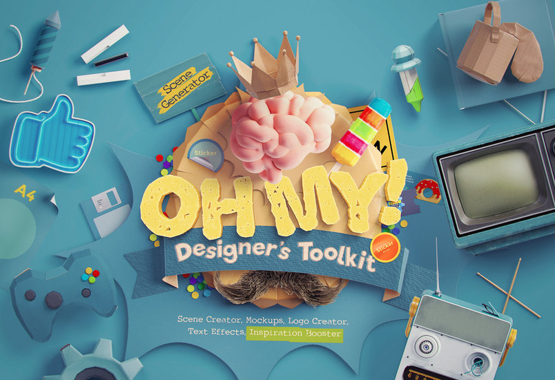 oh-my-designers-toolkit-2