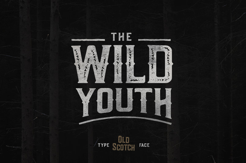 old-scotch-typeface-7-styles-2