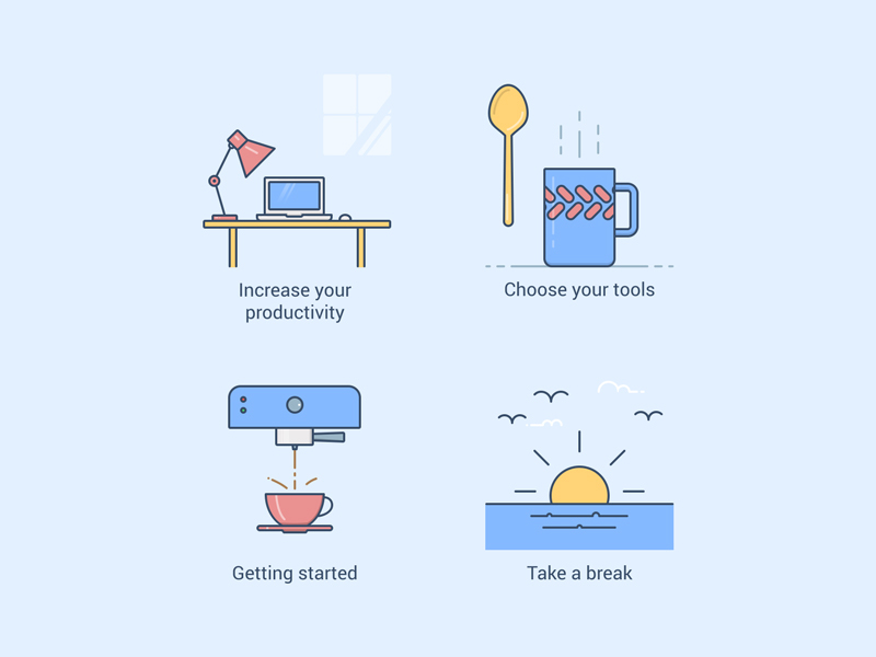 onboarding-illustrations