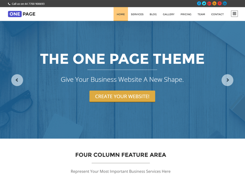 one-page-free-wordpress-theme-1