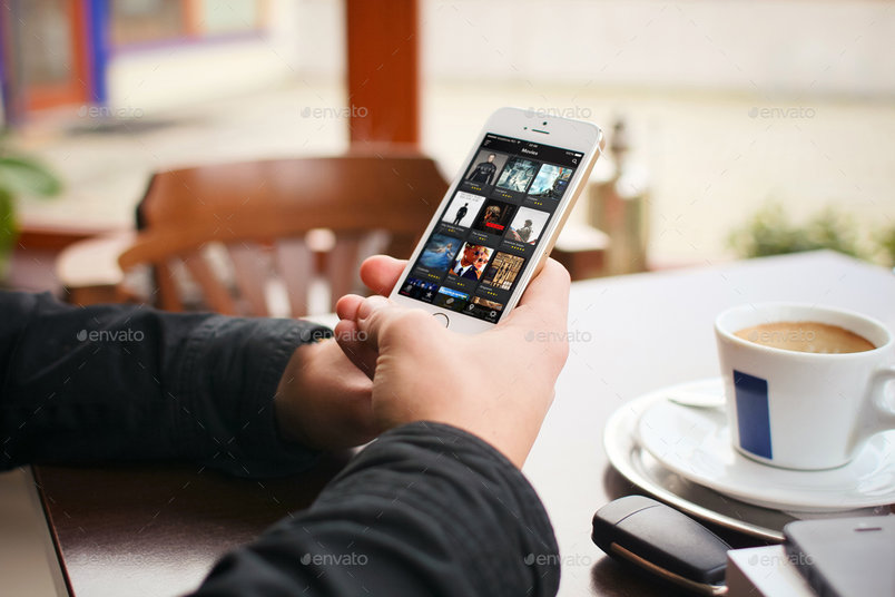 phone-5s-mockup-coffee-time-2
