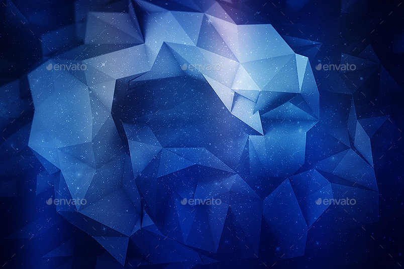 polygon-abstract-backgrounds-vol5-2