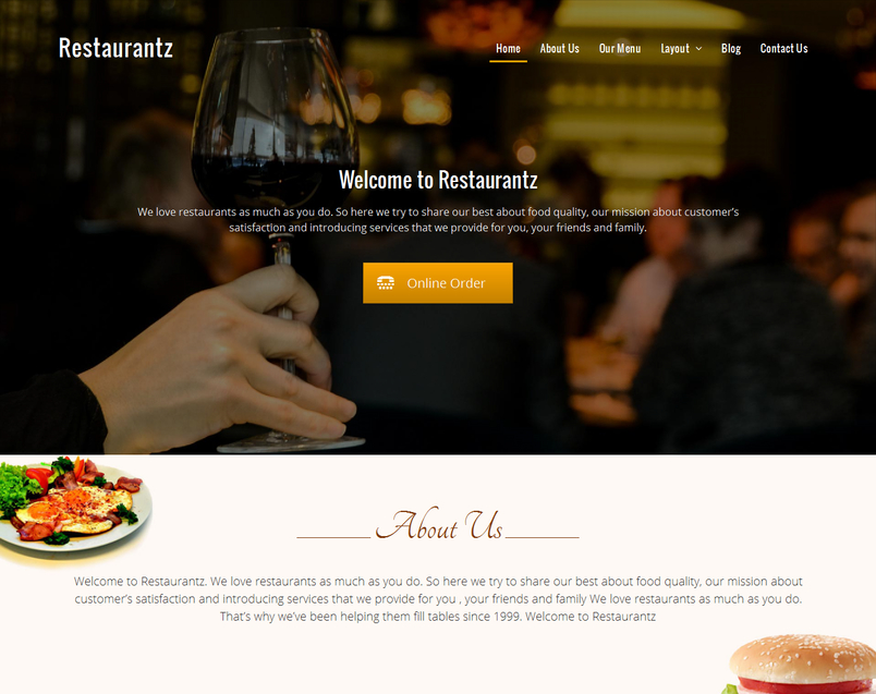restaurantz-free-wordpress-theme-1