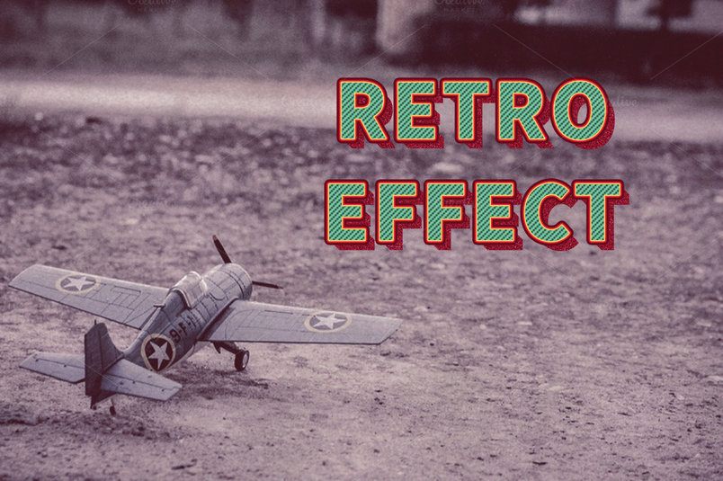 retro-vintage-text-effect-2