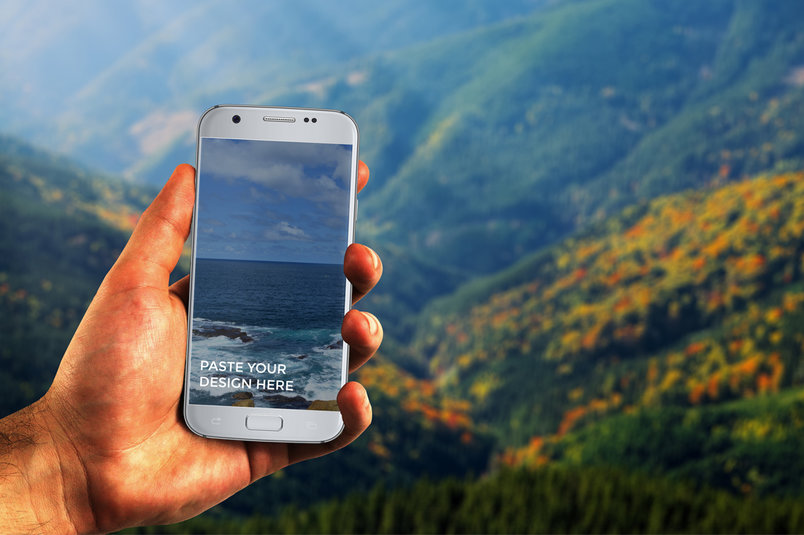 samsung-galaxy-s7-photo-mock-up-2