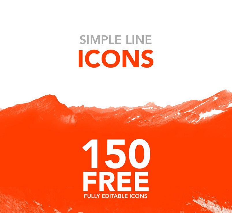 simple-line-icons3-2