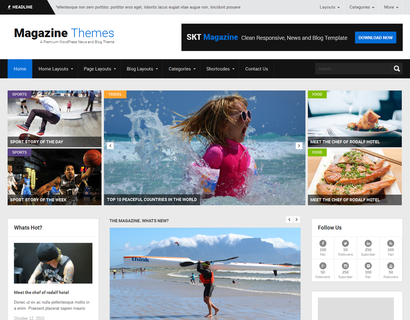 skt-magazine-free-wordpress-theme-1