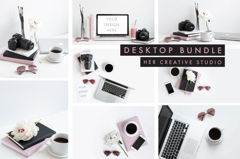 styled-stock-desktop-bundle-2